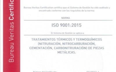ISO_9001_MTG_2021